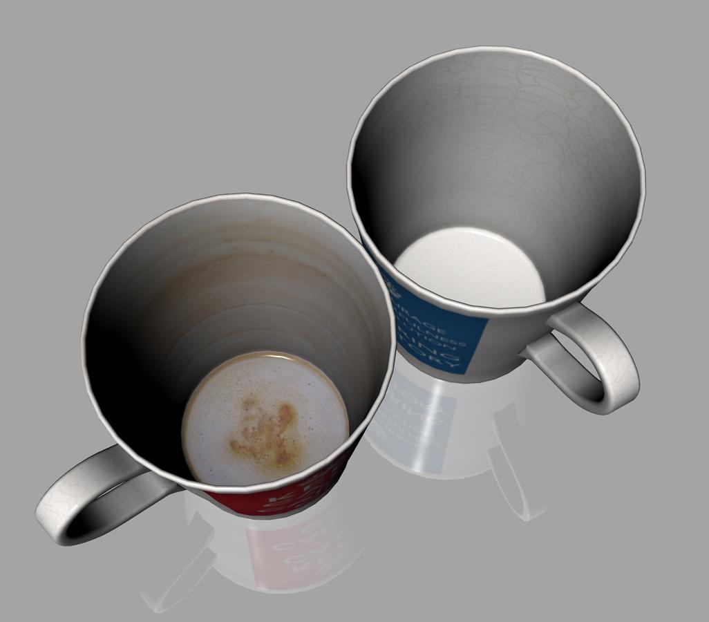 MOI Mug Innards...